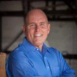 Michael Vinson, AR, USA