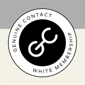 White Member