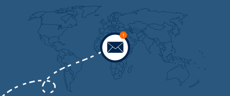 Get the latest news - sign up for the Genuine Contact newsletter