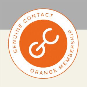 Orange Membership