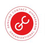 Red (Organizational) Membership