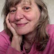 Helga Hohn