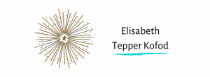 elisabethtepper