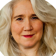 Doris Gottlieb